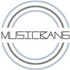 MusicbangRadio
