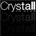 crystall radio