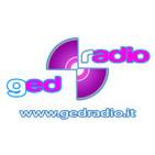 GED Style Radio - ITalia