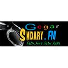 GEGAR SMDARY.FM