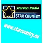 Starcountry voor België en Nederland