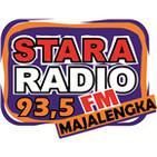 Stara Radio Majalengka