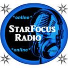 STARFOCUS Radio