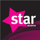 Star Radio North East