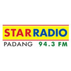 Star Radio Padang