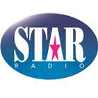 Star Radio Darlington