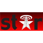 star: st andrews radio