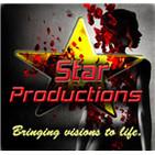 Star1 Radio