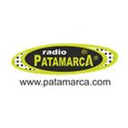 Radio Patamarca FM