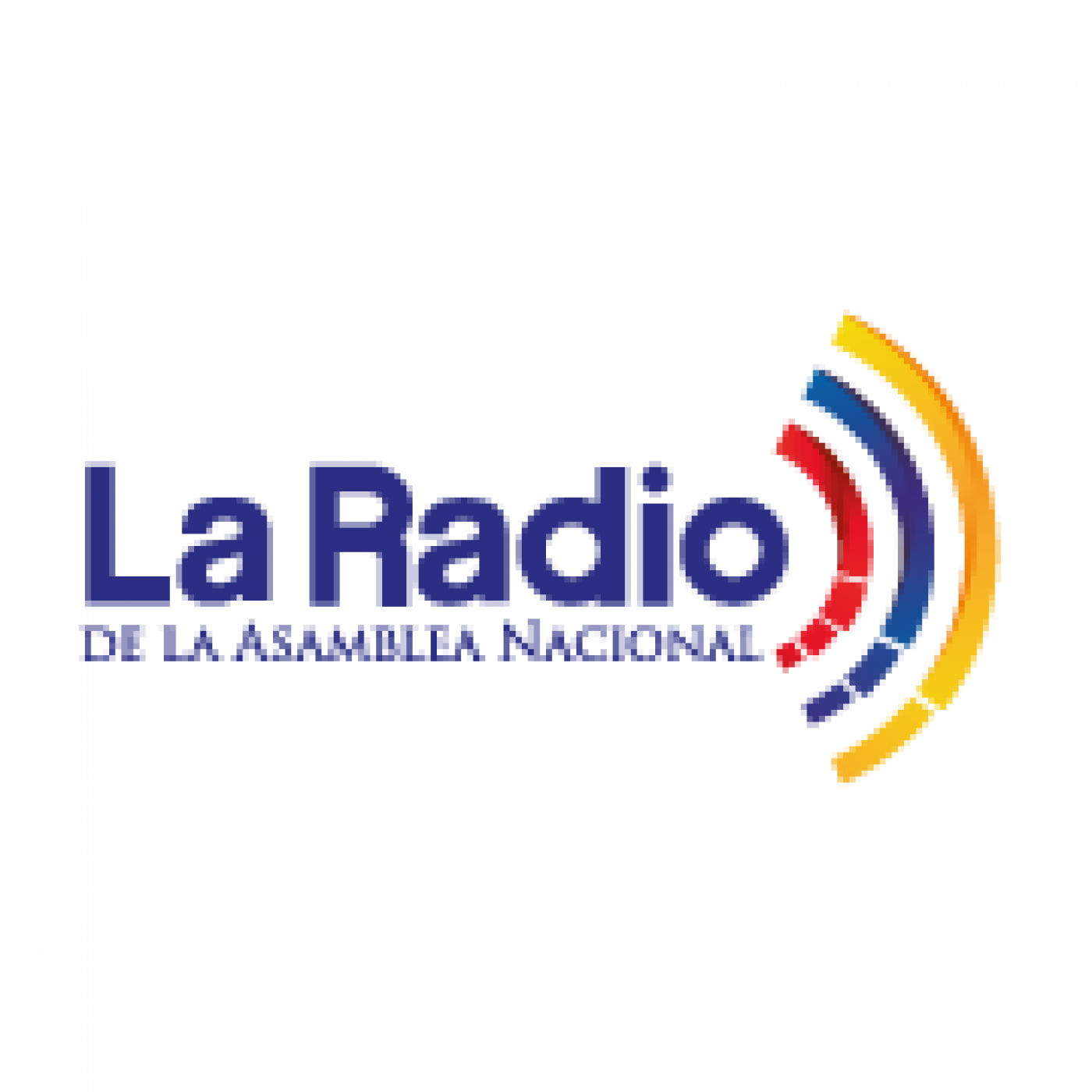Radio Asamblea Nacional