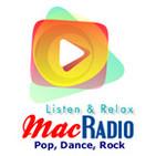 MacRadio - Listen & Relax