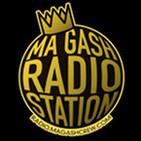 Ma Gash Radio Station