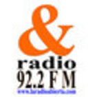 La Radio Abierta