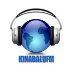 Kinabalu FM Radio