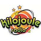 Kilojoule