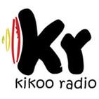 Kikoo Radio