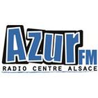 - Azur FM