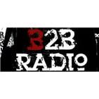 - B2B RADIO