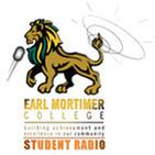 EMC Student Radio