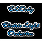 ELOnly Electric Light Orchestra