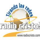 Emisora Cultural RAC