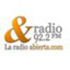 &radio