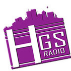 Hour of Gospel Swagger Radio (HGS Radio