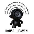 HOUSE HEAVEN