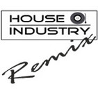 House Industry Remix