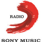 Radio Sony Music