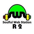 Radio Soulful Web Station 2