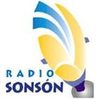Radio Sonson