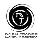 Magik Trance Latin America