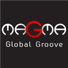 MaGmA Radio