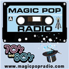 Magic Pop Radio