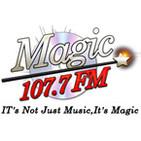 Magiv FM 107