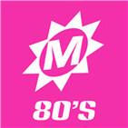 MagicRadio Tube 80