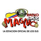 Magnomix Radio FM