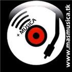 Más Música Radio