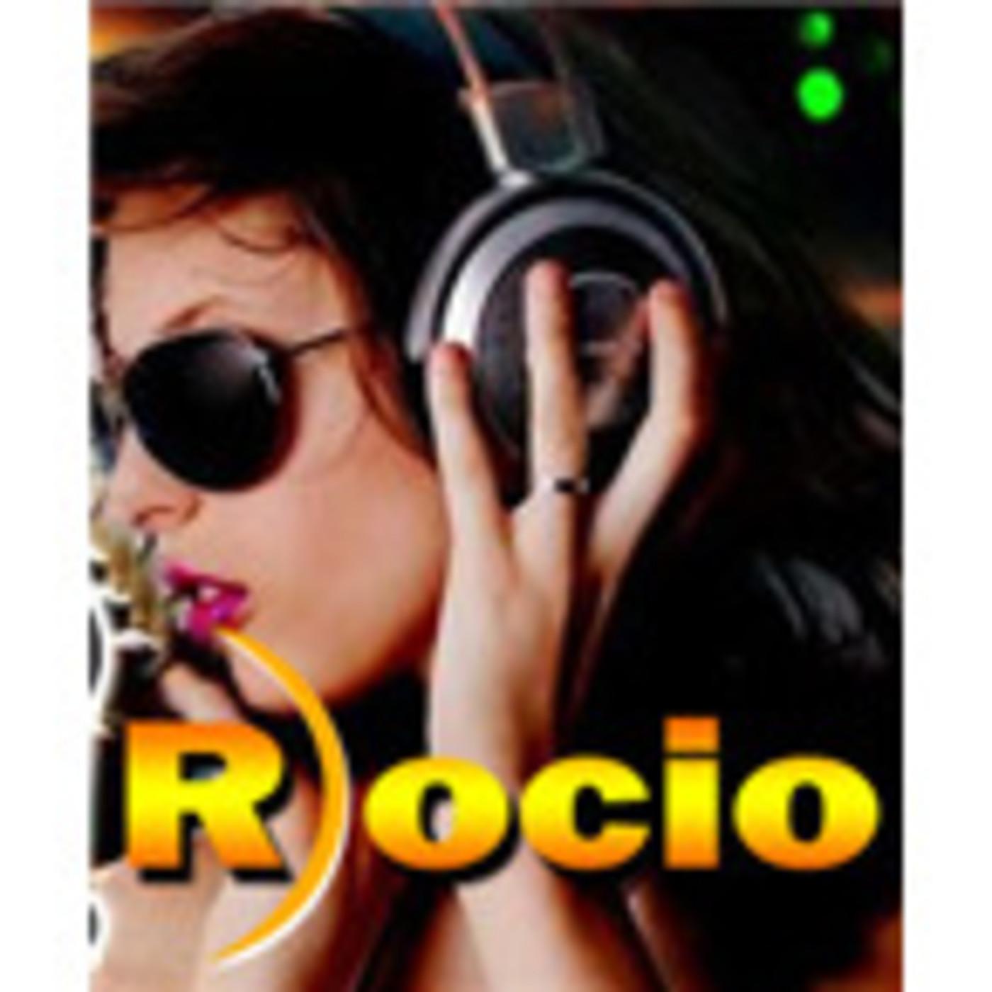 La Poderosa radio Rocio new york