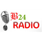 - Burkina24 Radio