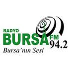 - Bursa FM