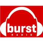 - Burst Radio