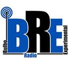 - Bulbo Radio Experimental BRE