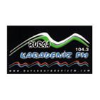- Bursa Karadeniz FM