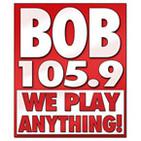 - Bob FM