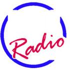 - Bodo Radio