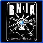 - BN4IA Radio