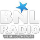 - BNL Radio