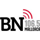 - BN Mallorca